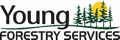 Young Forestry Services